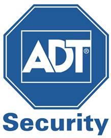 ADTsecurity