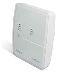Alexor-2-Way-Wireless-Alarm-Panel-1
