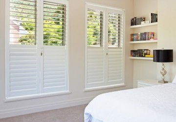 Shutterguard Aluminium Shutters Security365